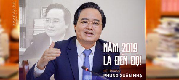 bo-truong-phung-xuan-nha-cover